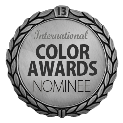 color-awards-13th_medal-nominee
